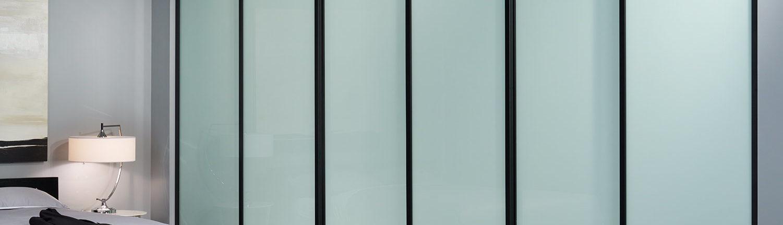 Large Sliding Glass Closet Doors Sd 3 9 10 34923 Mimax